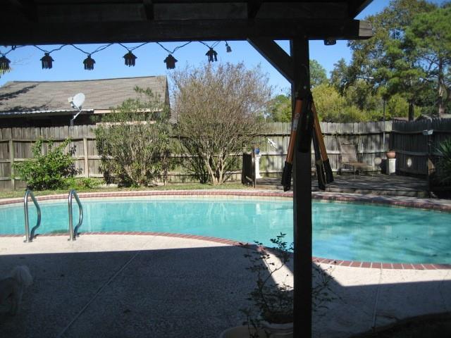 Off Market   14102 Bateau Drive Cypress, Texas 77429 23