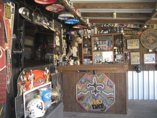 Off Market   14102 Bateau Drive Cypress, Texas 77429 25