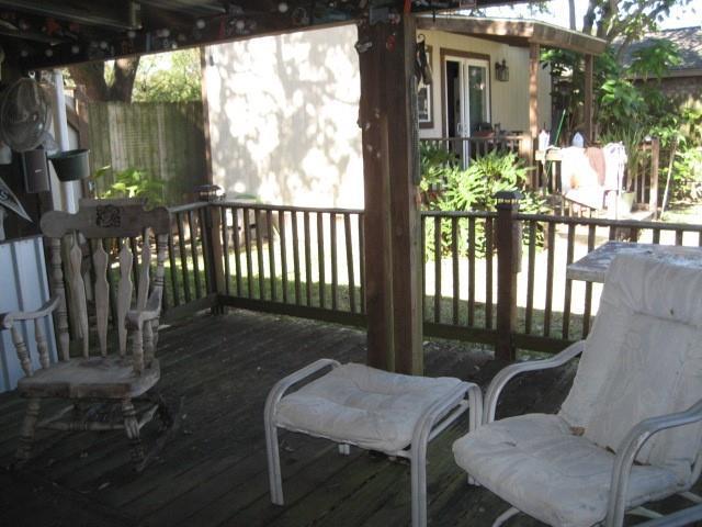 Off Market   14102 Bateau Drive Cypress, Texas 77429 26