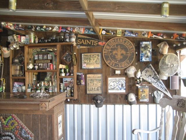 Off Market   14102 Bateau Drive Cypress, Texas 77429 27