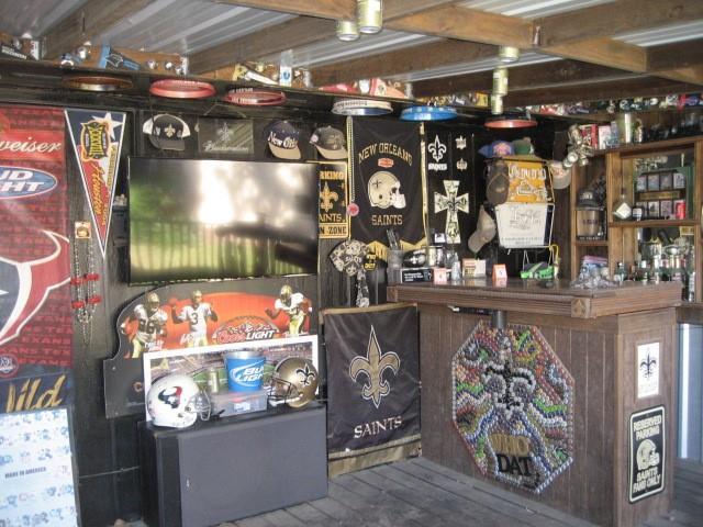 Off Market   14102 Bateau Drive Cypress, Texas 77429 28