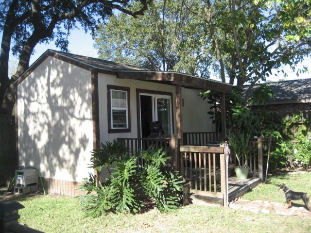 Off Market   14102 Bateau Drive Cypress, Texas 77429 29