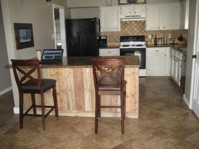 Off Market   14102 Bateau Drive Cypress, Texas 77429 7