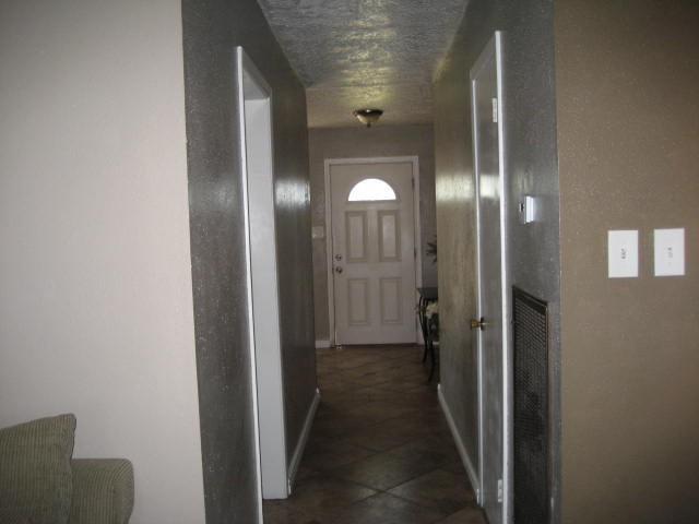 Off Market   14102 Bateau Drive Cypress, Texas 77429 9