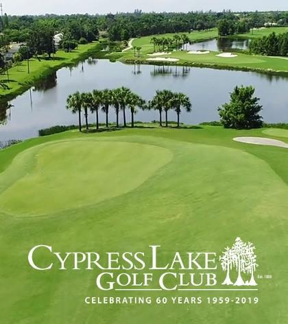 Active | 18907 Course Ridge Lane Cypress, Texas 77429 4