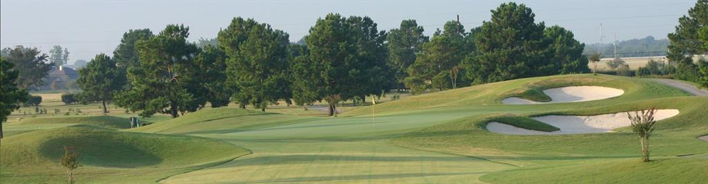 Active | 18907 Course Ridge Lane Cypress, Texas 77429 5