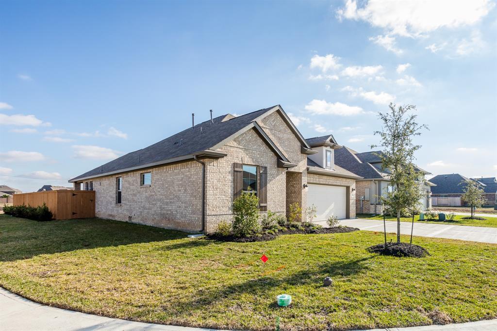 Off Market | 2710 Ocean Key Drive Texas City, Texas 77568 1