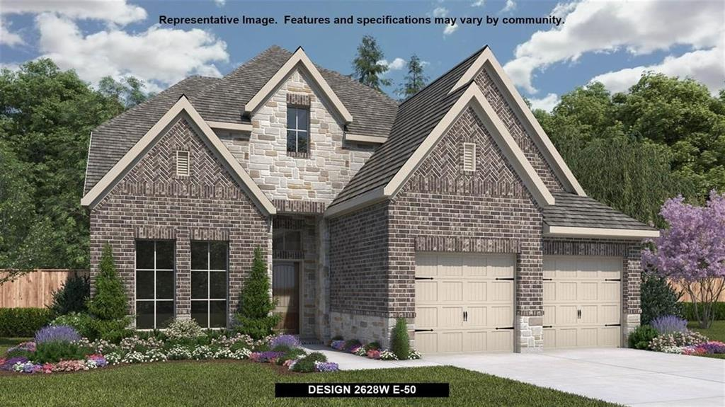 Active | 14119 Archer County Trail Cypress, Texas 77429 0