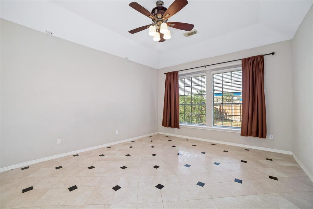 Off Market | 9507 Almeda Bend Court Houston, Texas 77075 10