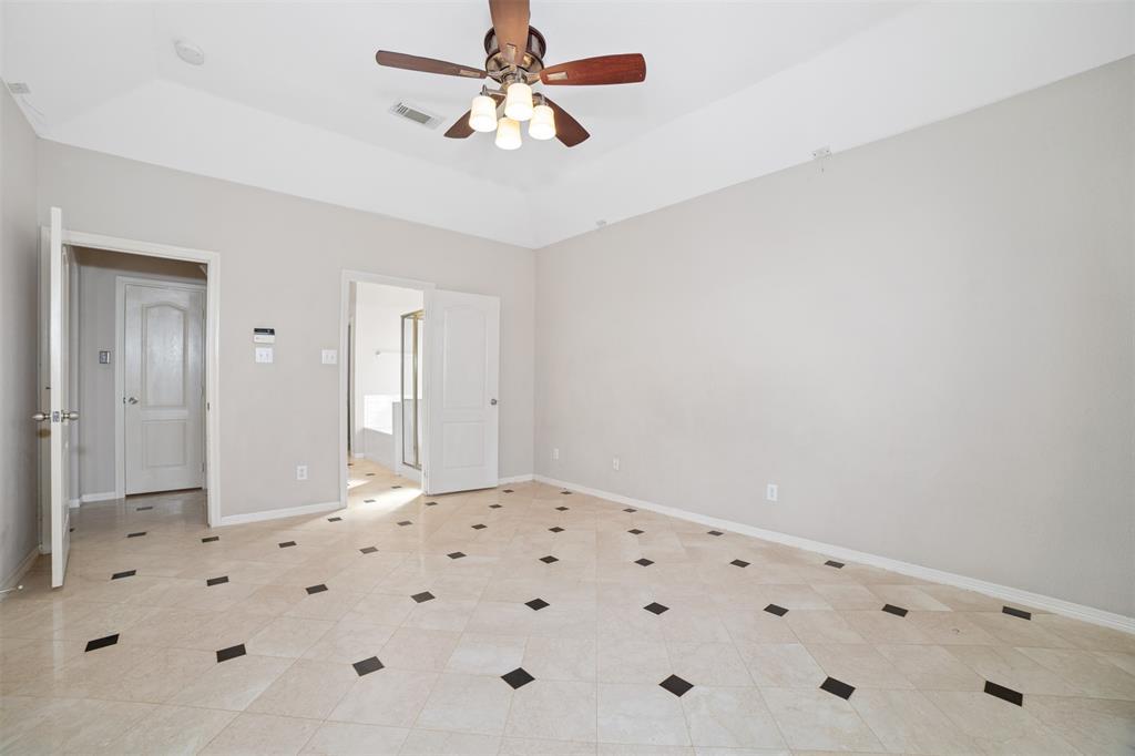 Off Market | 9507 Almeda Bend Court Houston, Texas 77075 11