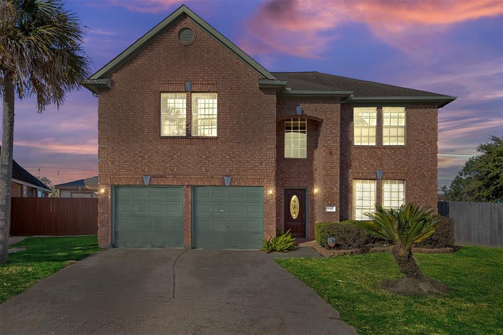 Off Market | 9507 Almeda Bend Court Houston, Texas 77075 28