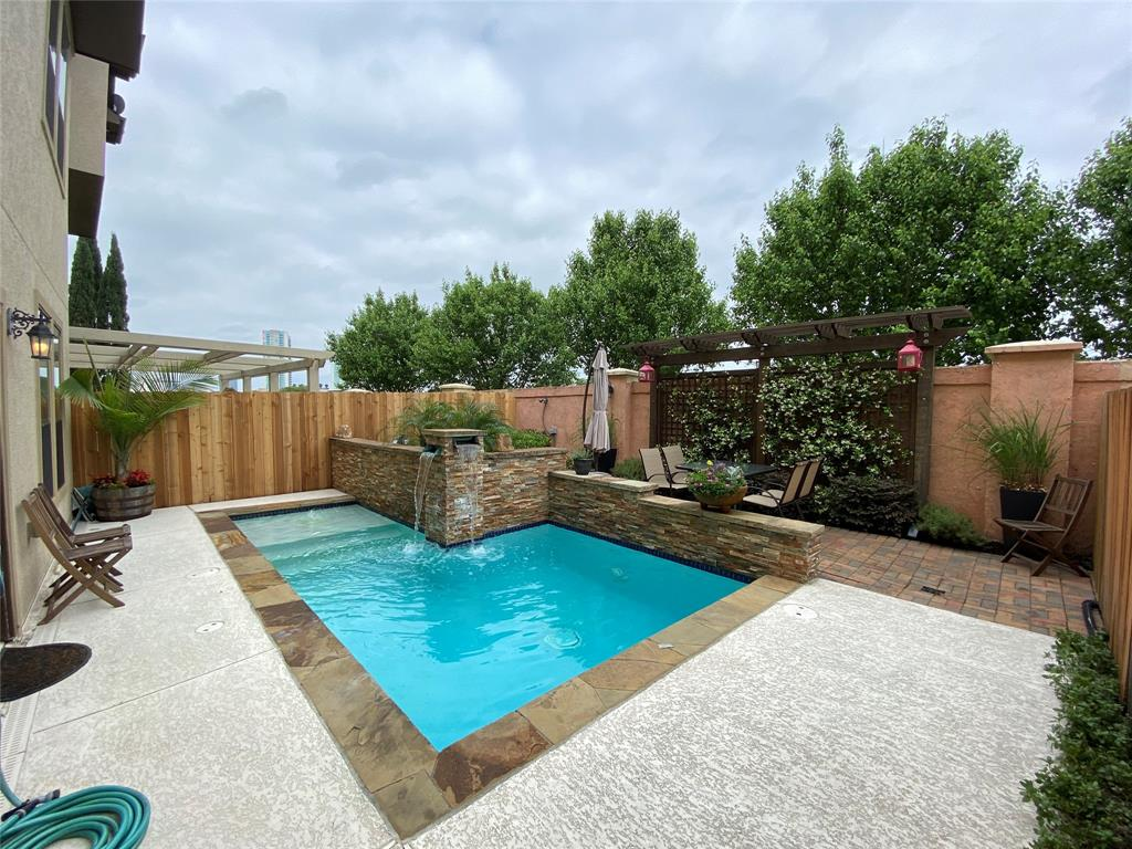 Off Market | 3005 Kisling Street Houston, Texas 77021 3