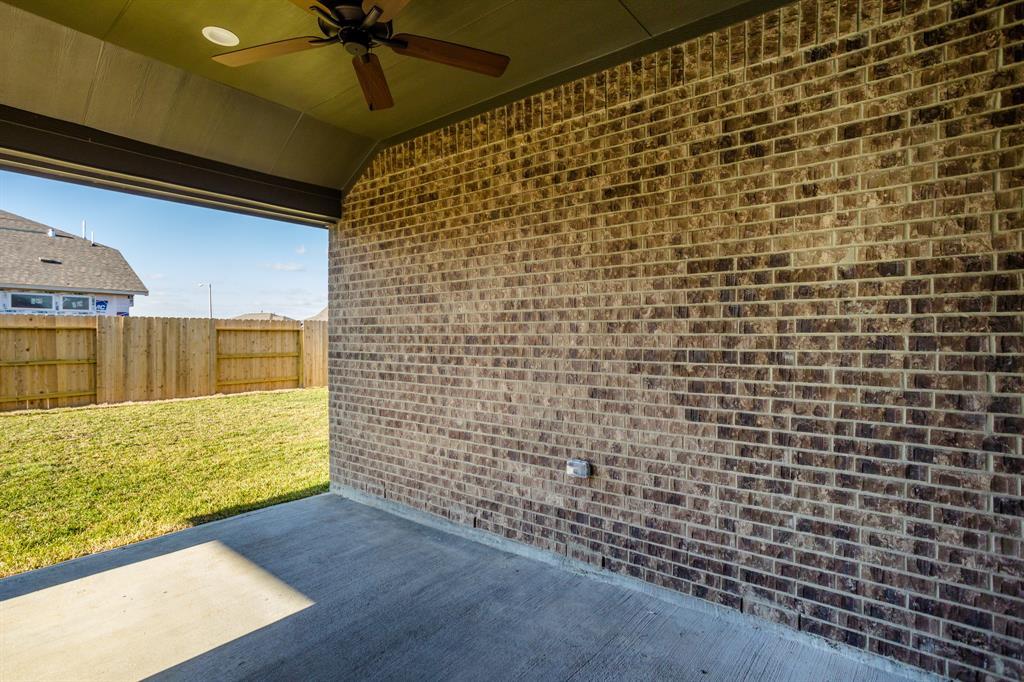 Off Market | 2525 Ocean Key Drive Texas City, Texas 77568 29