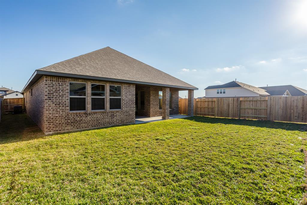 Off Market | 2525 Ocean Key Drive Texas City, Texas 77568 30