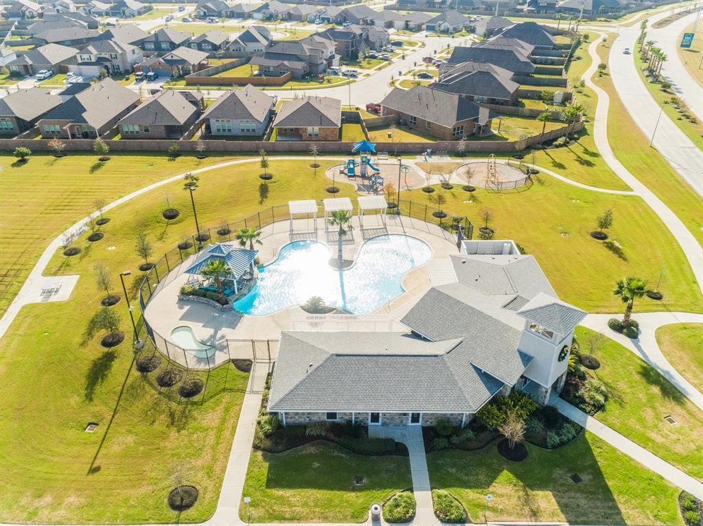 Off Market | 2525 Ocean Key Drive Texas City, Texas 77568 32