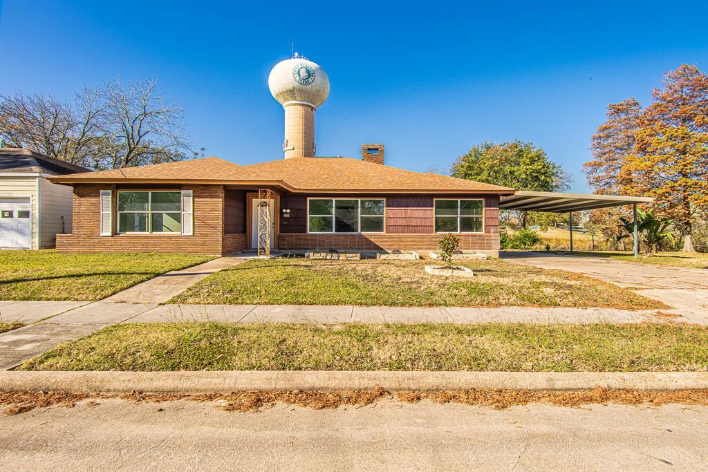 Pending | 404 Vince Street Pasadena, Texas 77506 0