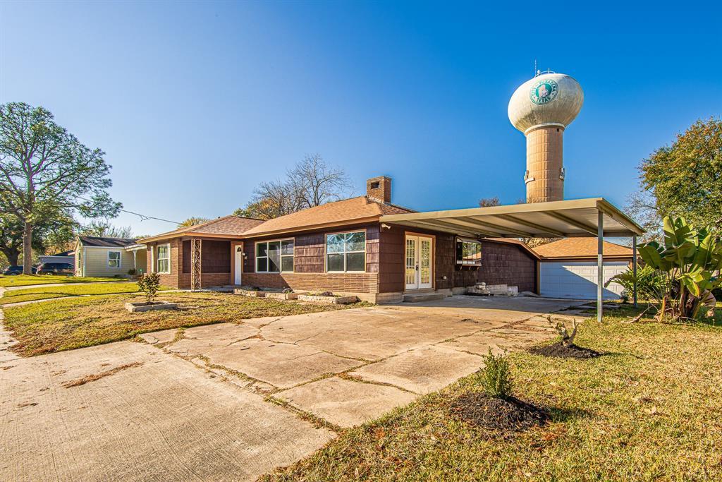 Pending | 404 Vince Street Pasadena, Texas 77506 2