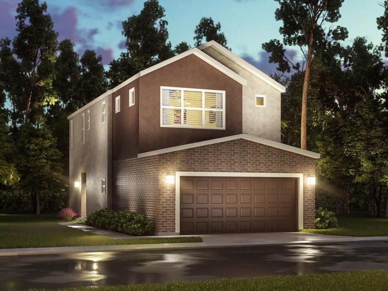 Pending | 5510 Holguin Hollow Street Houston, Texas 77023 0
