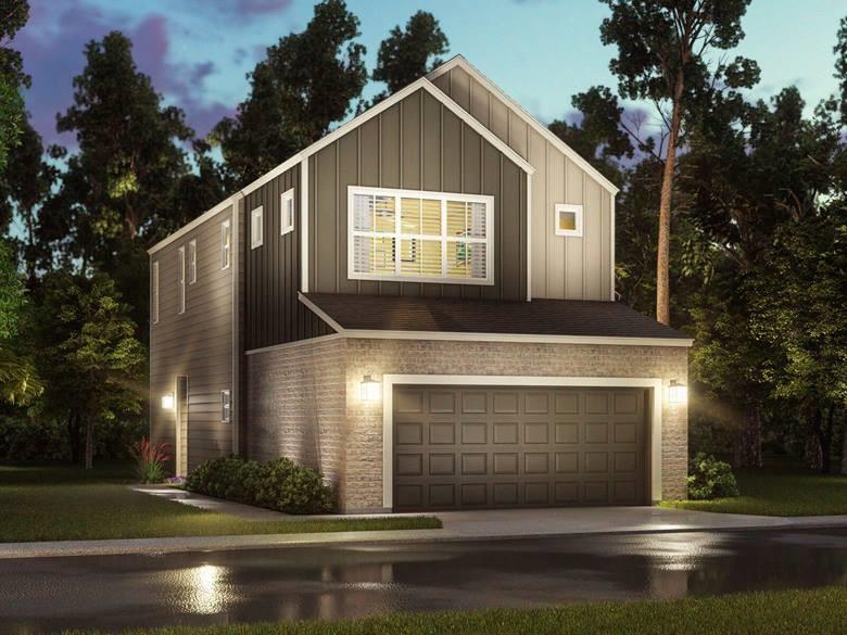 Off Market   5518 Holguin Hollow Street Houston, Texas 77023 0