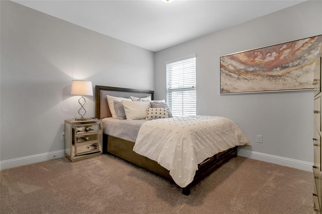 Active   495 Terra Vista Circle Montgomery, Texas 77356 21