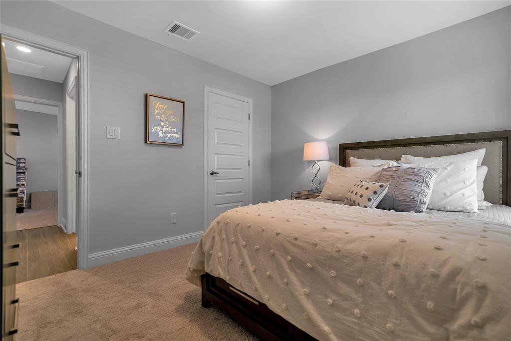 Active   495 Terra Vista Circle Montgomery, Texas 77356 22