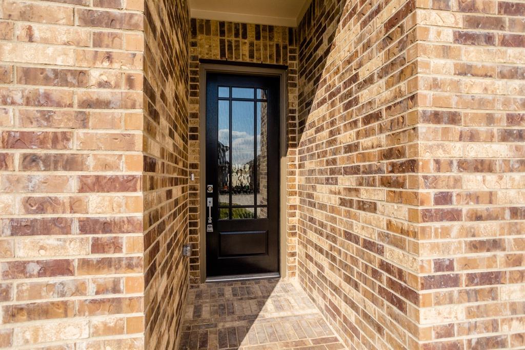 Off Market | 2413 Bayrose Drive Texas City, Texas 77568 1