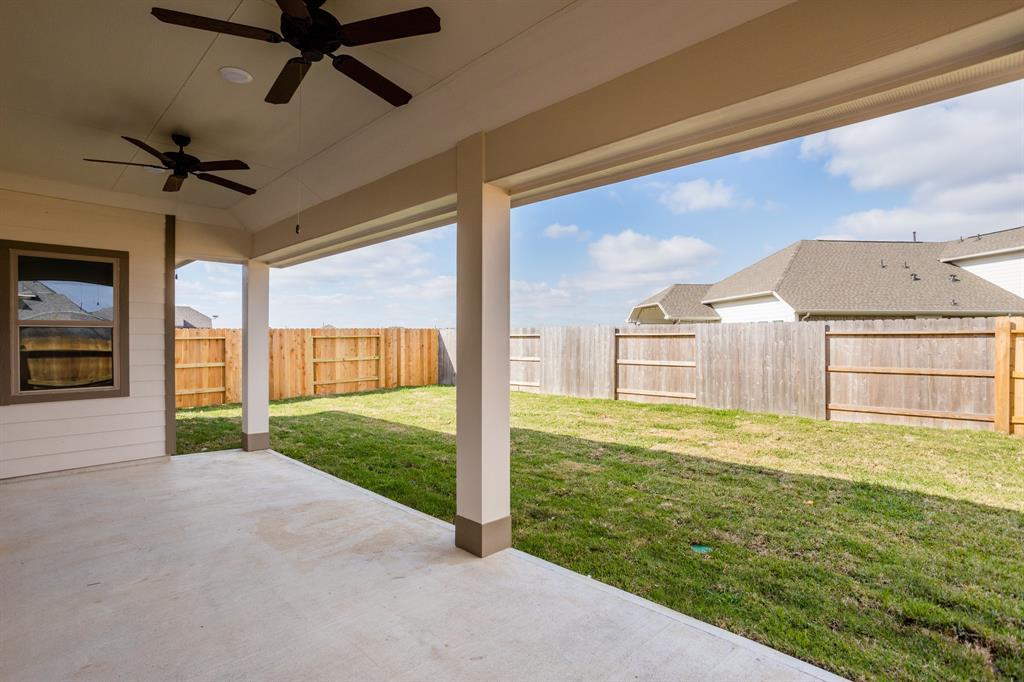 Off Market | 2413 Bayrose Drive Texas City, Texas 77568 31