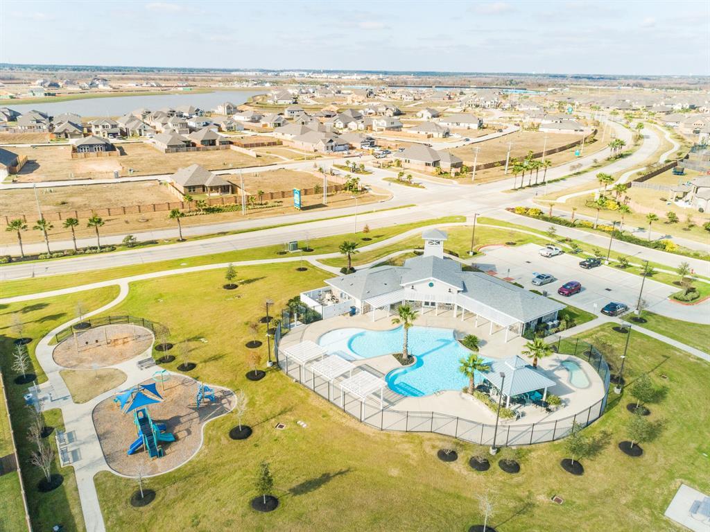 Off Market | 2413 Bayrose Drive Texas City, Texas 77568 34