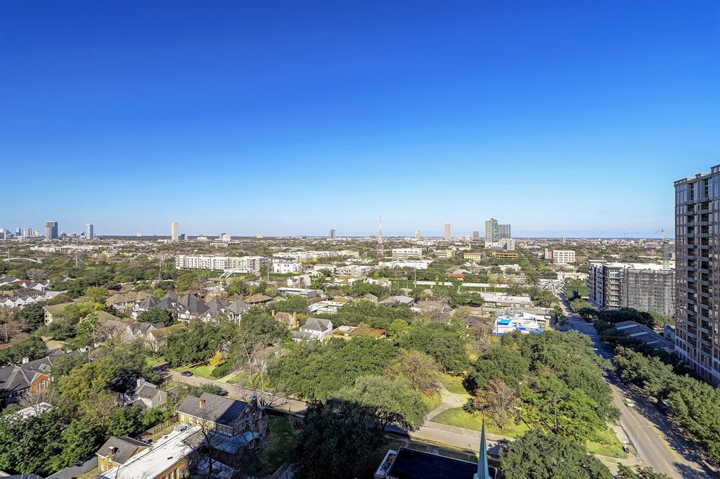 Active   5000 Montrose Boulevard #18A Houston, Texas 77006 0