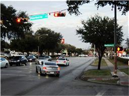 Off Market | 312 Hawthorne Street #4 Houston, Texas 77006 21