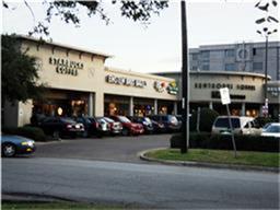 Off Market | 312 Hawthorne Street #4 Houston, Texas 77006 22
