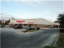 Off Market | 312 Hawthorne Street #4 Houston, Texas 77006 23