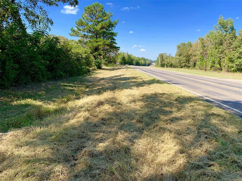 Off Market | 6776 US Highway 287 S Crockett, Texas 75835 6