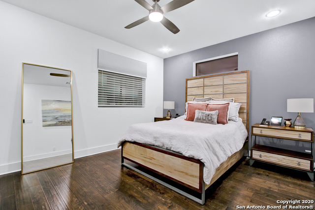 Price Change | 303 W Cypress St #301 San Antonio, TX 78212 21