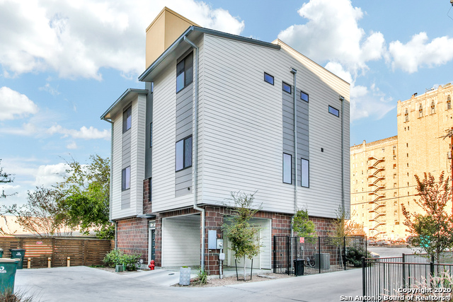 Price Change | 303 W Cypress St #301 San Antonio, TX 78212 32