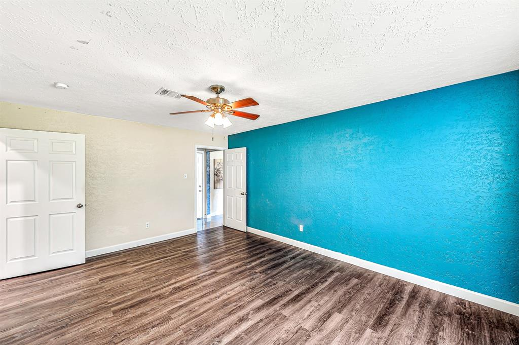 katy homes, first time home buyers, affordable housing | 22722 John Rolfe Lane Katy, Texas 77449 17