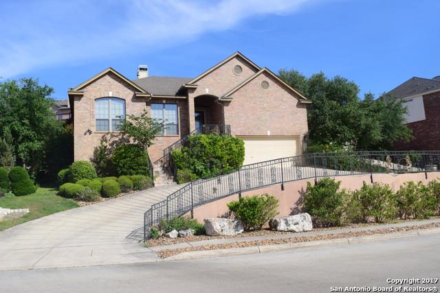 Price Change | 8527 MAGDALENA RUN Helotes, TX 78023 4
