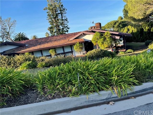 Active   981 Paseo La Cresta Palos Verdes Estates, CA 90274 0