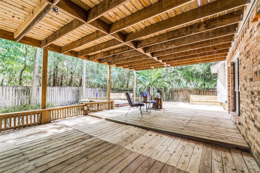 Off Market | 29 Fairmeade Bend Drive The Woodlands, Texas 77381 28
