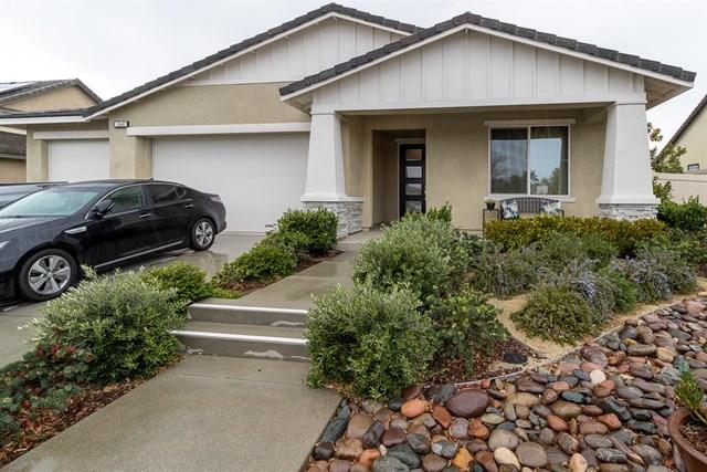 Active | 1641 Kendrick Drive Beaumont, CA 92223 1
