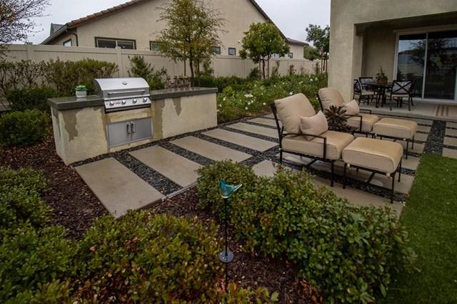 Active | 1641 Kendrick Drive Beaumont, CA 92223 49
