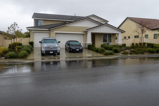Active | 1641 Kendrick Drive Beaumont, CA 92223 50