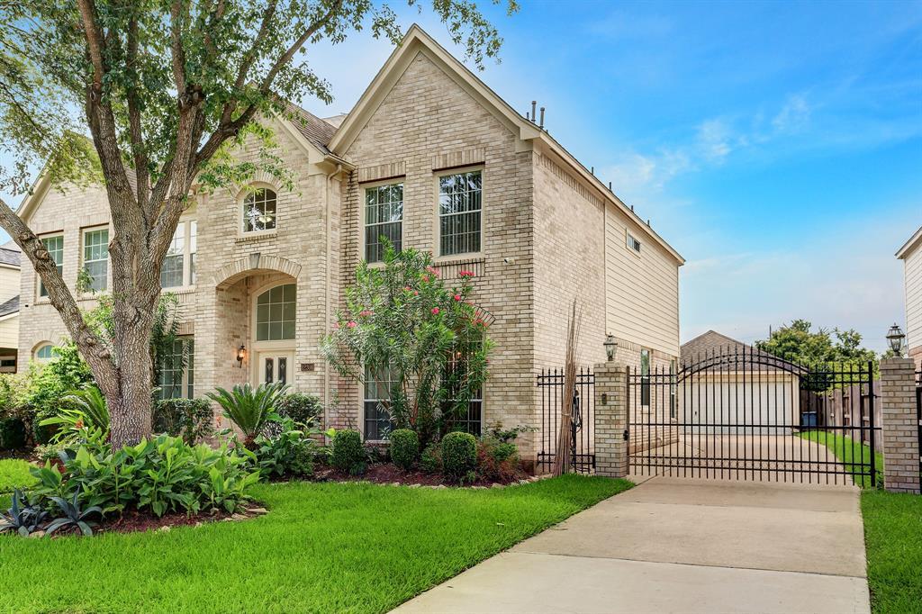 Off Market | 12306 N Shadow Cove Drive Houston, Texas 77082 4