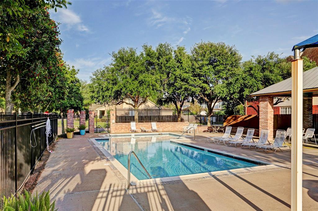 Off Market | 12306 N Shadow Cove Drive Houston, Texas 77082 42