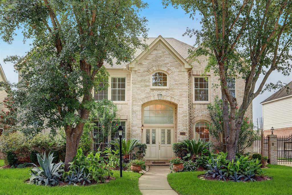Off Market | 12306 N Shadow Cove Drive Houston, Texas 77082 44