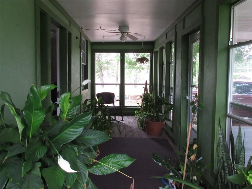 Closed | 163 Cricket Street Tow, TX 78672 3