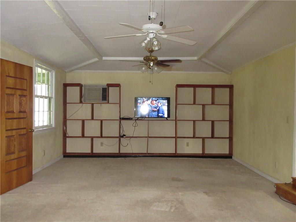 Closed | 163 Cricket Street Tow, TX 78672 4