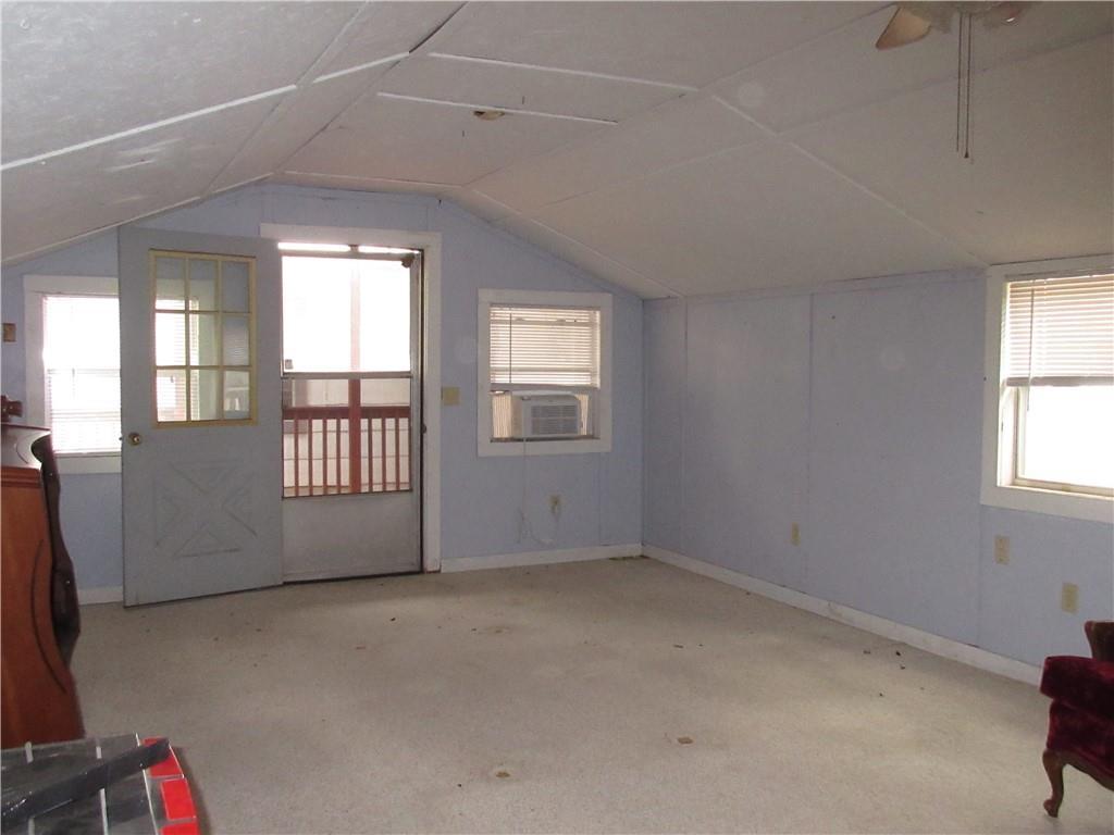 Closed | 163 Cricket Street Tow, TX 78672 21