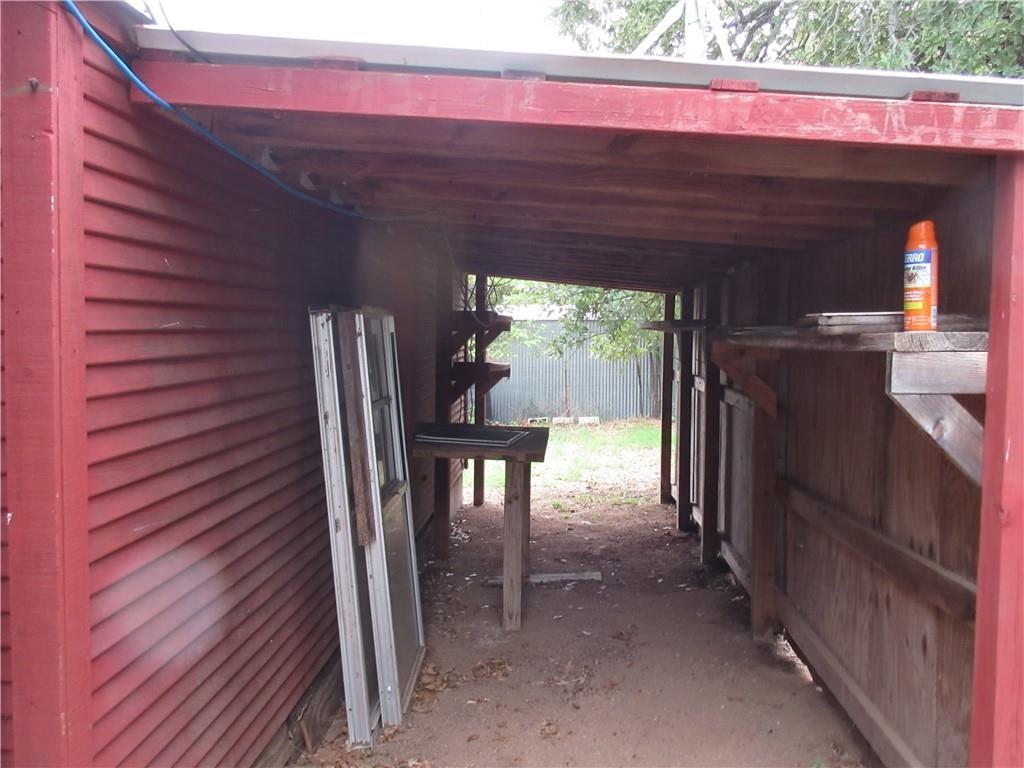 Closed | 163 Cricket Street Tow, TX 78672 22