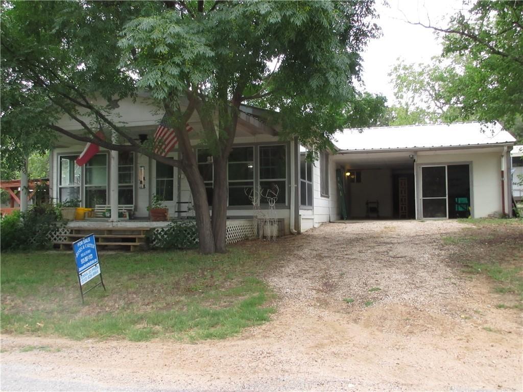 Closed | 163 Cricket Street Tow, TX 78672 27